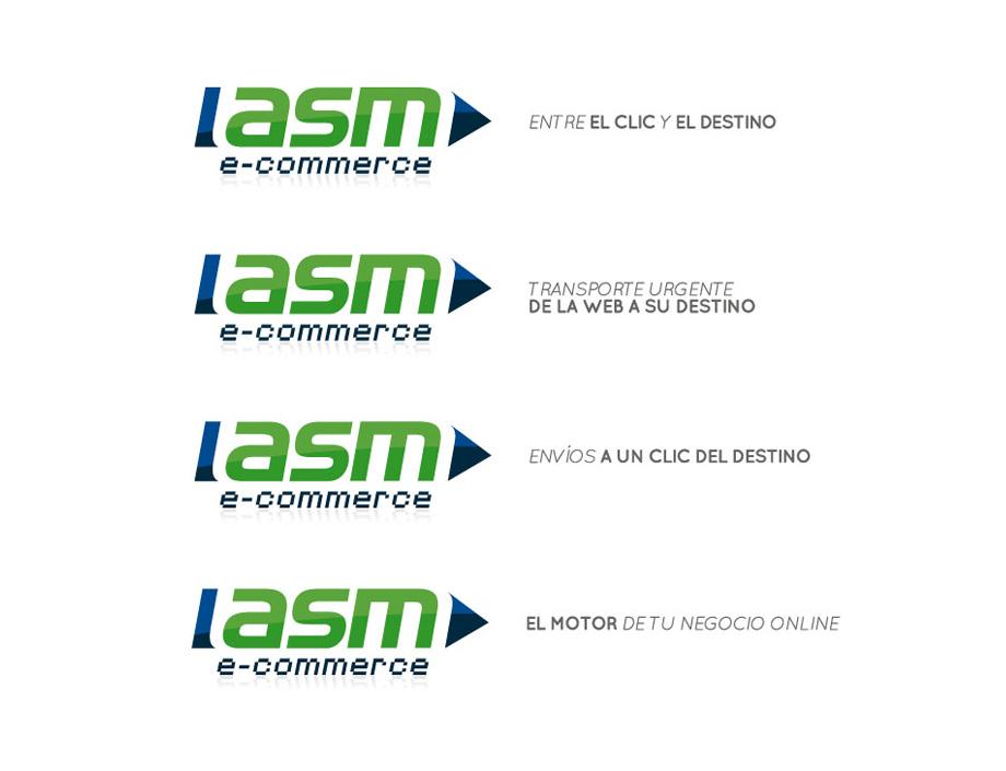 QuicoRubio.com > ASM ecommerce 1
