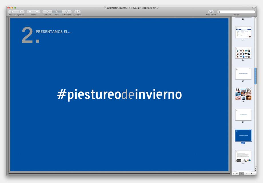 QuicoRubio.com > Piestureo Invierno 3