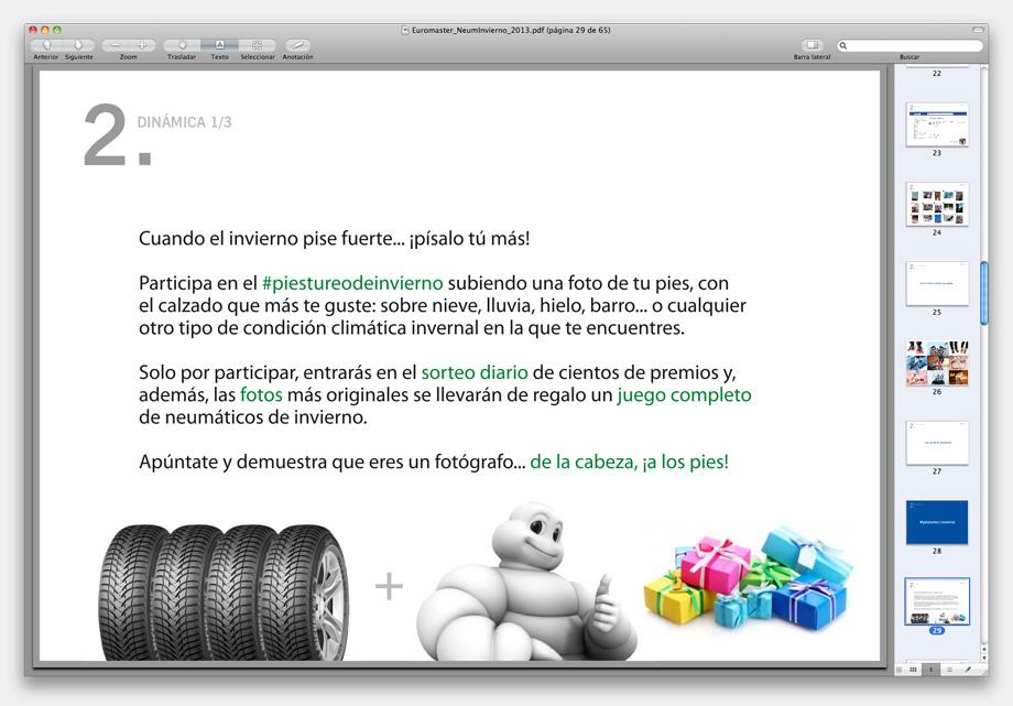 QuicoRubio.com > Piestureo Invierno 4