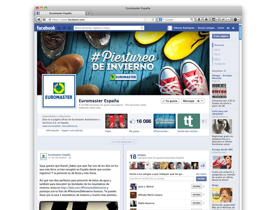 QuicoRubio.com > Piestureo Invierno 5