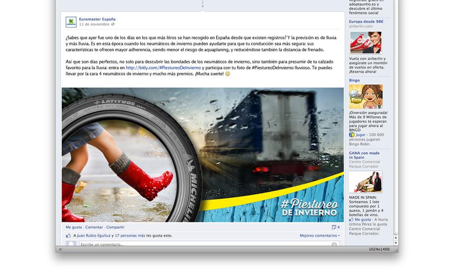 QuicoRubio.com > Piestureo Invierno 6