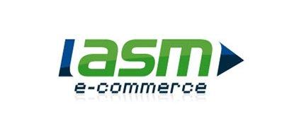 QuicoRubio.com > ASM ecommerce