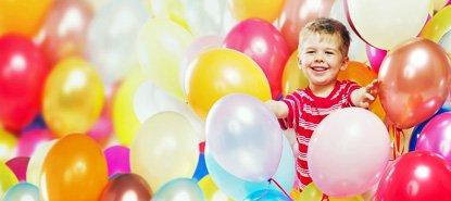 QuicoRubio.com > eMailing Cumpleaños Soci@s