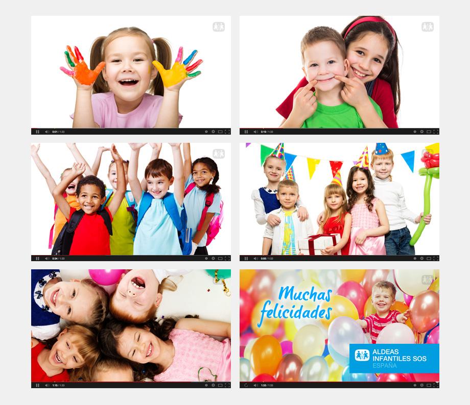 QuicoRubio.com > eMailing Cumpleaños Soci@s 4