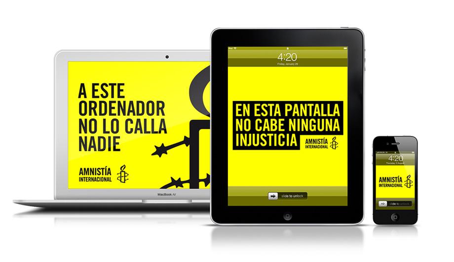 QuicoRubio.com > Welcome Pack nuevos socios 5