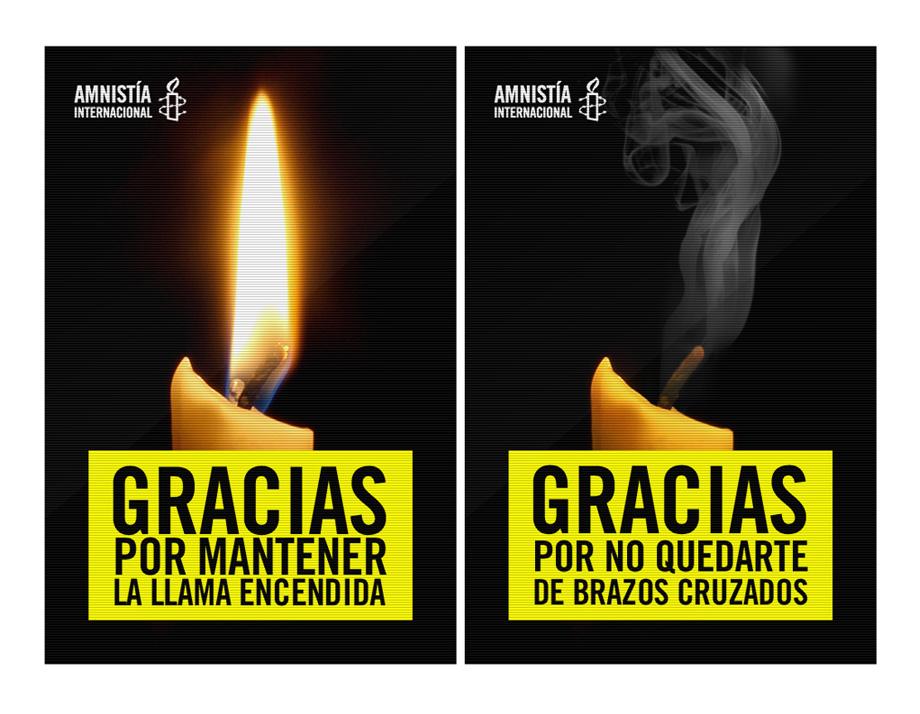 QuicoRubio.com > Welcome Pack nuevos socios 6