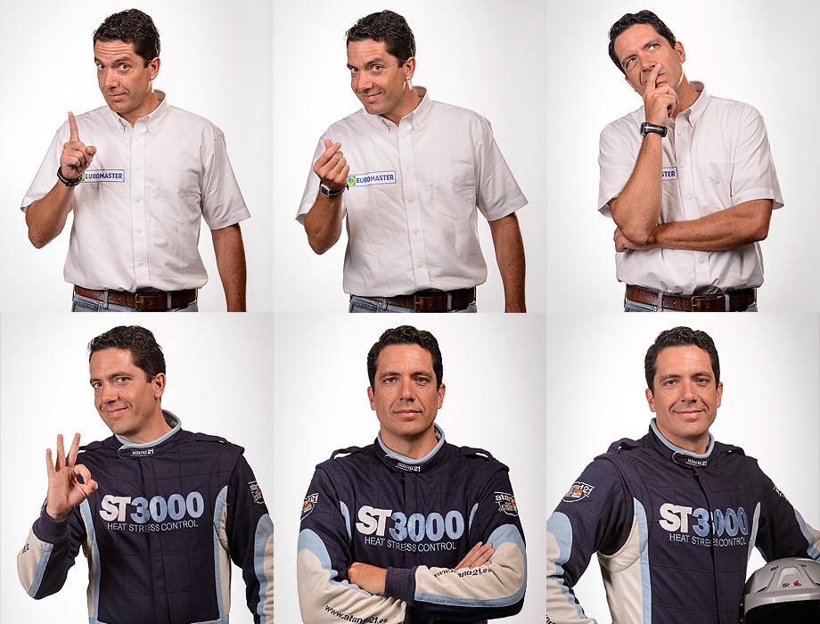 QuicoRubio.com > Promo ERM 4x4 4