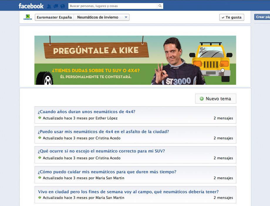 QuicoRubio.com > Promo ERM 4x4 7