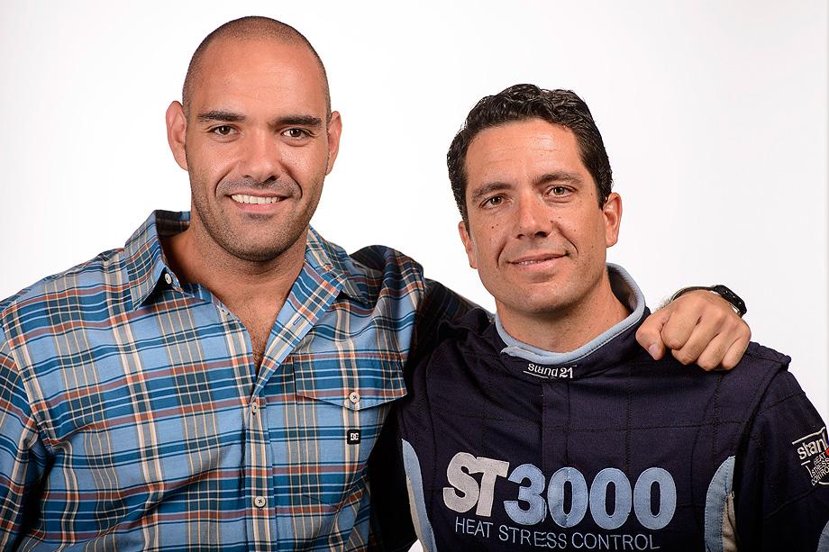 QuicoRubio.com > Promo ERM 4x4 9