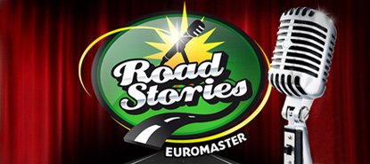 QuicoRubio.com > Road Stories ERM