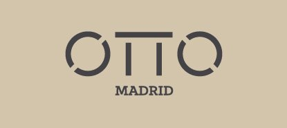 QuicoRubio.com > OTTO Madrid