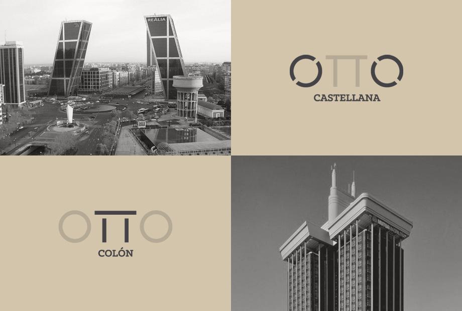 QuicoRubio.com > OTTO Madrid 2