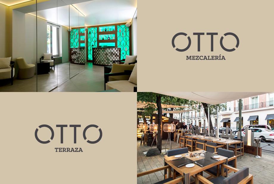 QuicoRubio.com > OTTO Madrid 5