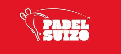 QuicoRubio.com > Padel Suizo