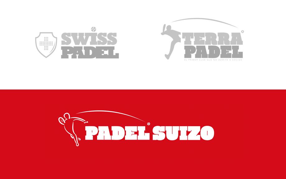 QuicoRubio.com > Padel Suizo 1