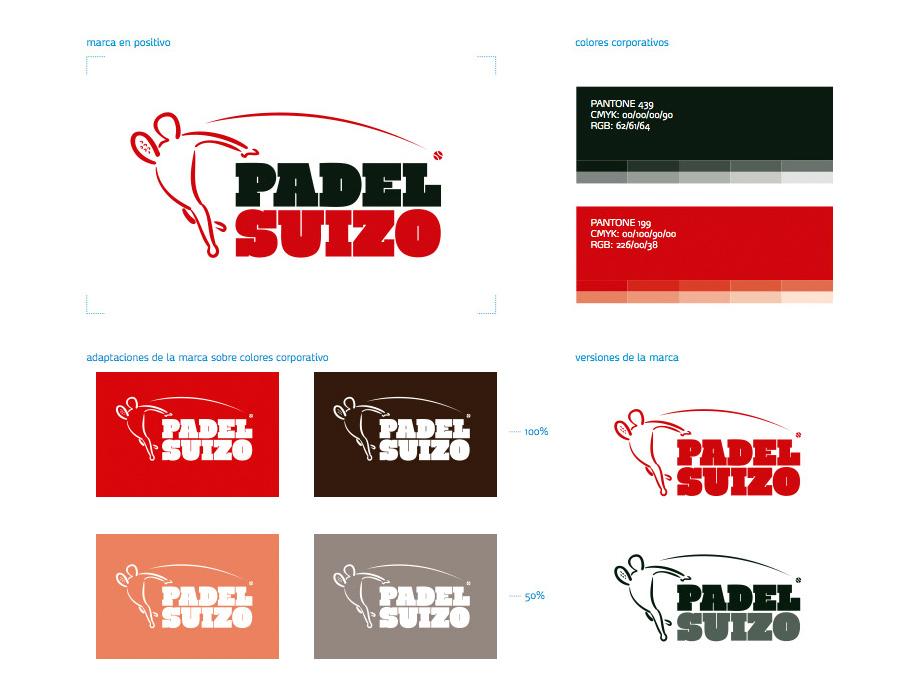 QuicoRubio.com > Padel Suizo 2