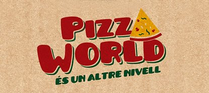 QuicoRubio.com > PizzaWorld