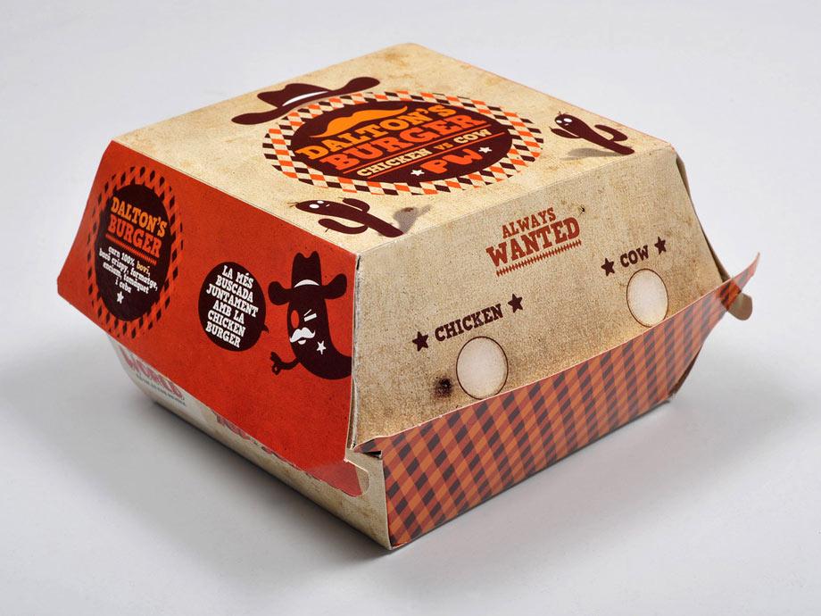 QuicoRubio.com > PizzaWorld 8