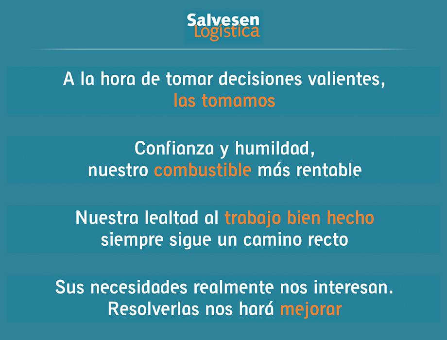 QuicoRubio.com > Conceptos Salvesen 1