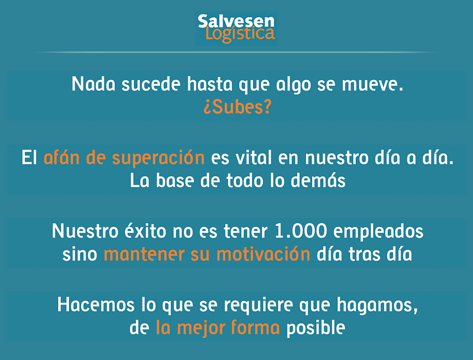 QuicoRubio.com > Conceptos Salvesen 2