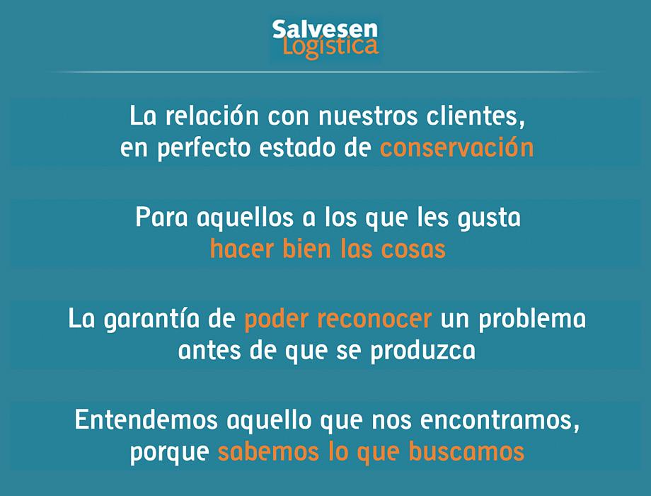 QuicoRubio.com > Conceptos Salvesen 3