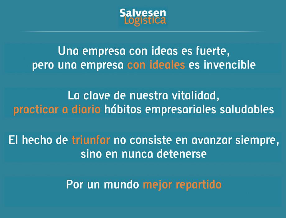 QuicoRubio.com > Conceptos Salvesen 4