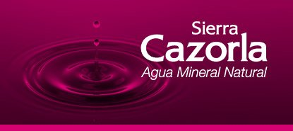 QuicoRubio.com > Sierra Cazorla