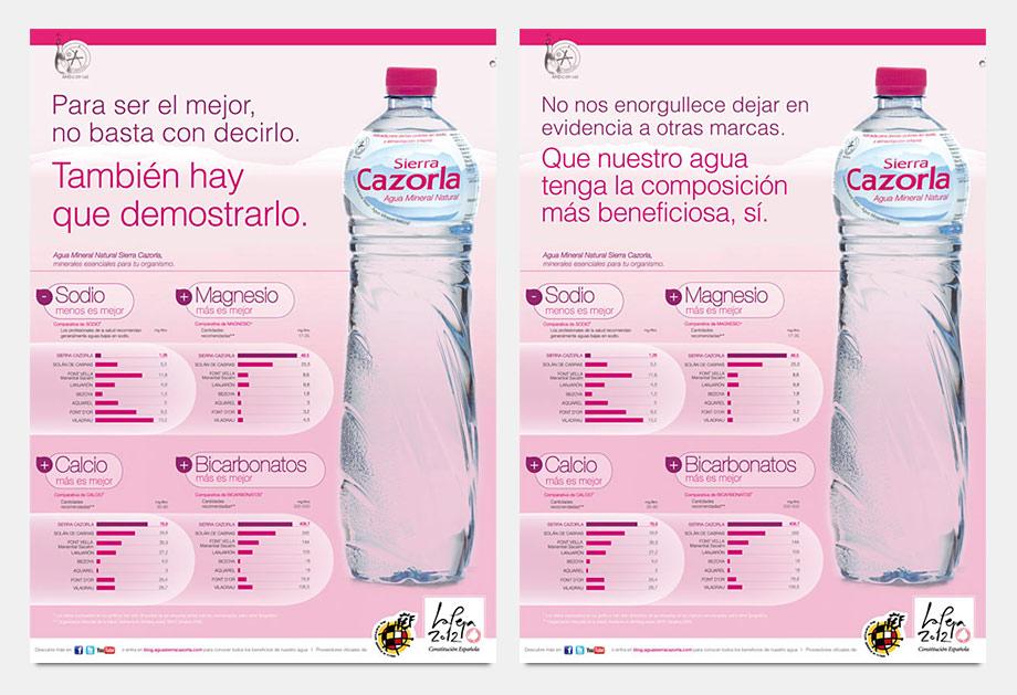 QuicoRubio.com > Sierra Cazorla 1