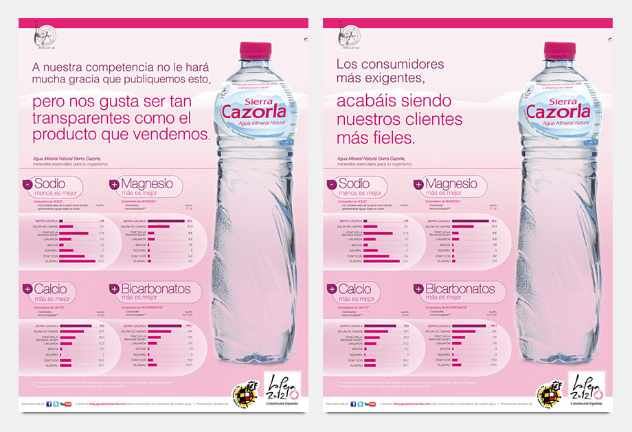 QuicoRubio.com > Sierra Cazorla 2