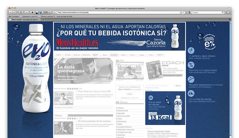 QuicoRubio.com > Sierra Cazorla 4