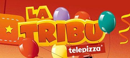 QuicoRubio.com > LaTribu Telepizza