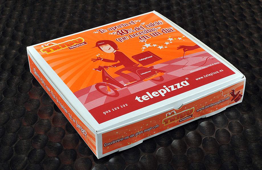 QuicoRubio.com > LaTribu Telepizza 3