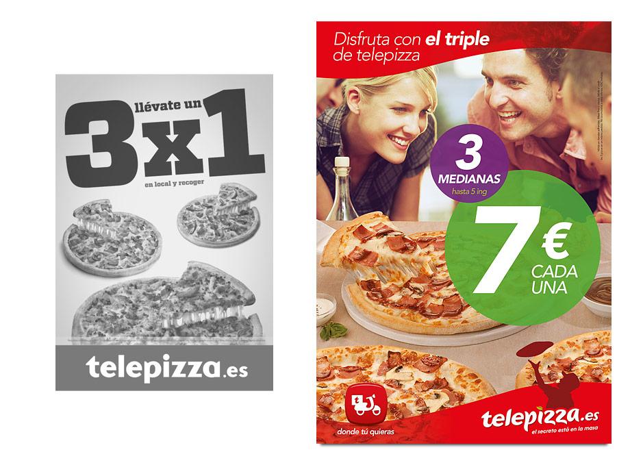 QuicoRubio.com > Nueva Imagen Telepizza 4
