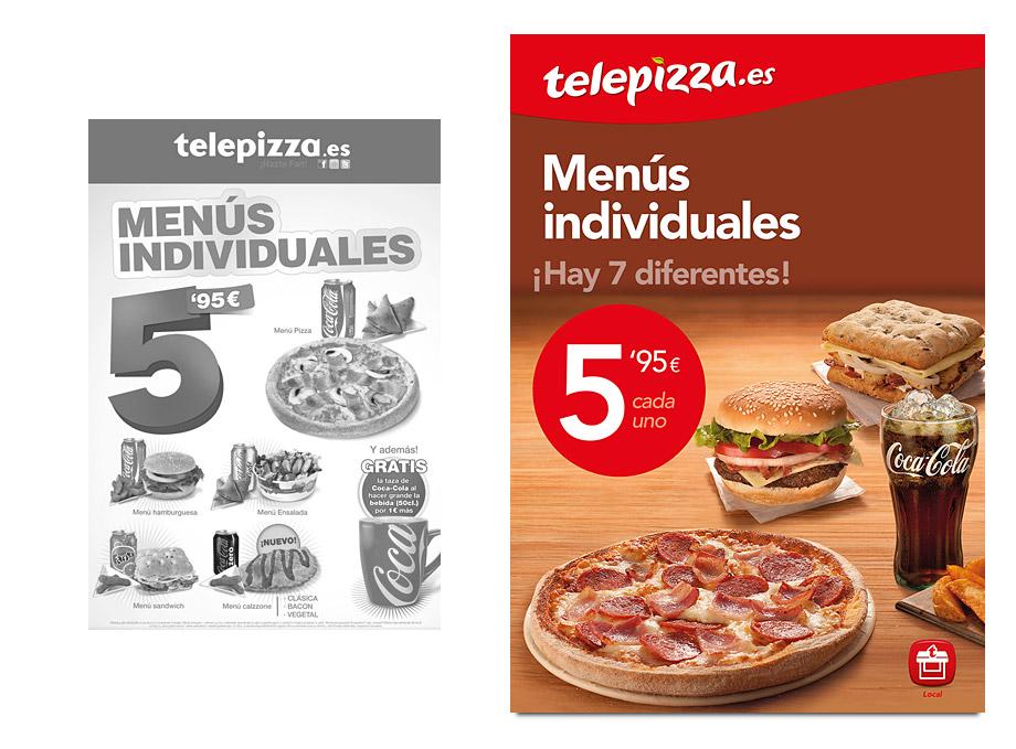 QuicoRubio.com > Nueva Imagen Telepizza 5