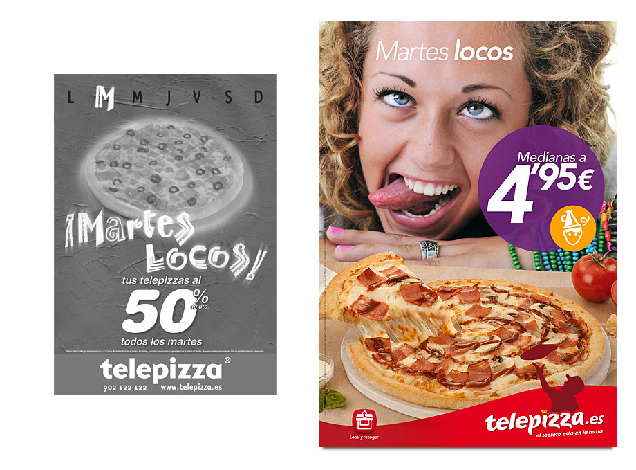 QuicoRubio.com > Nueva Imagen Telepizza 6