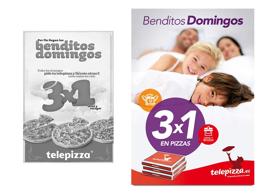 QuicoRubio.com > Nueva Imagen Telepizza 7