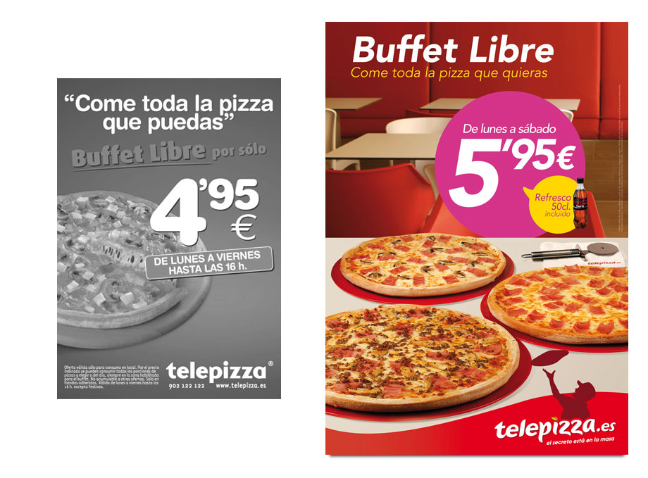 QuicoRubio.com > Nueva Imagen Telepizza 8