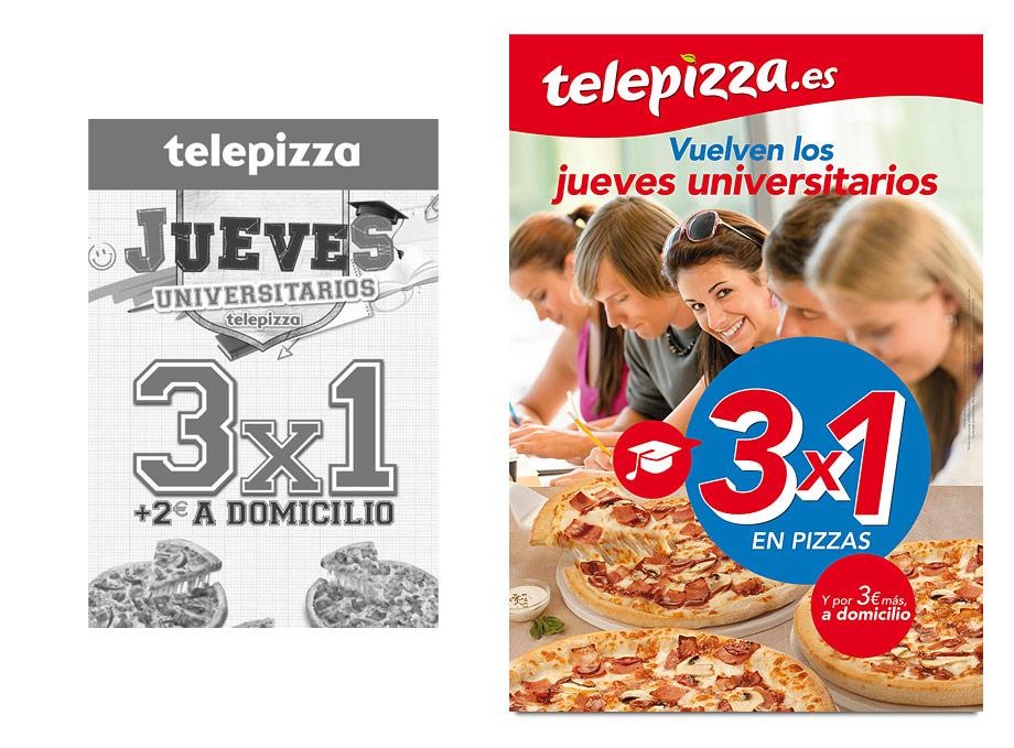 QuicoRubio.com > Nueva Imagen Telepizza 9