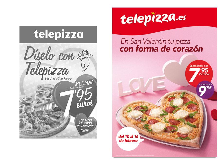 QuicoRubio.com > Nueva Imagen Telepizza 10