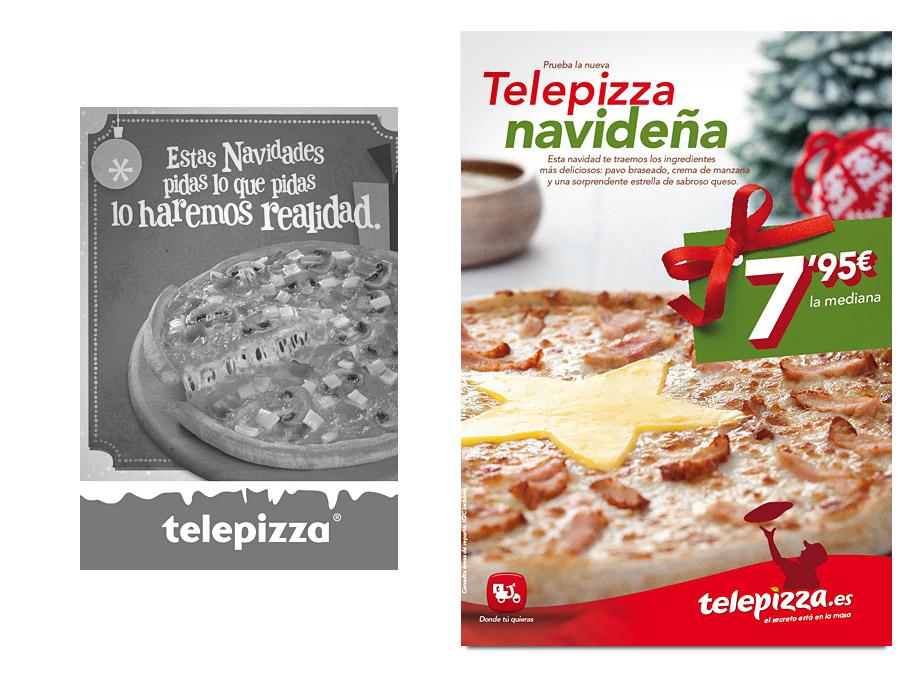 QuicoRubio.com > Nueva Imagen Telepizza 12