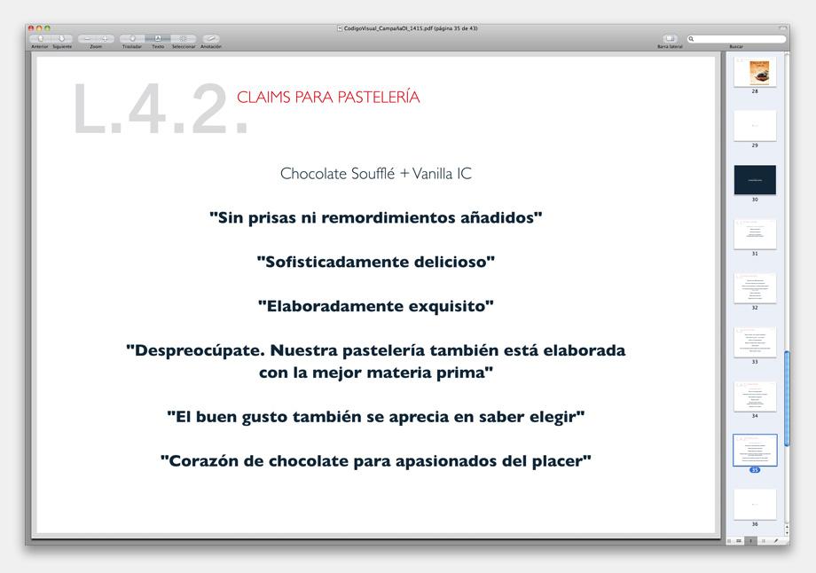 QuicoRubio.com > Haagen-Dazs 2