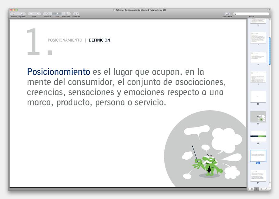 QuicoRubio.com > APP Talemtus 3