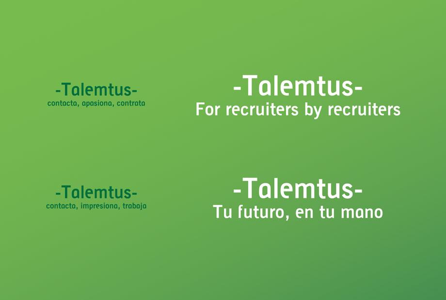 QuicoRubio.com > APP Talemtus 4