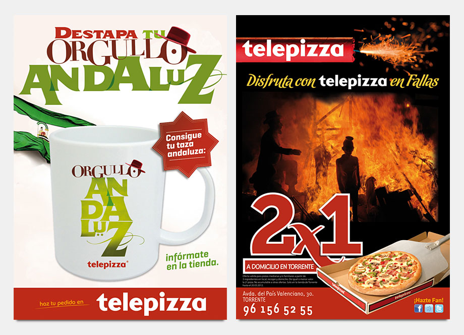 QuicoRubio.com > TPZ promociones 2