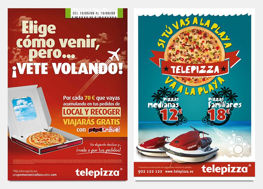 QuicoRubio.com > TPZ promociones 3