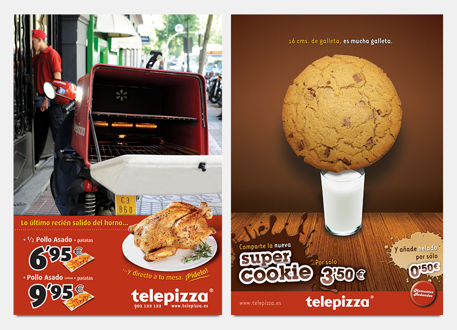 QuicoRubio.com > TPZ promociones 6