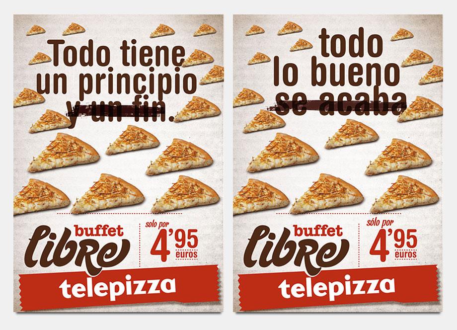 QuicoRubio.com > TPZ promociones 7