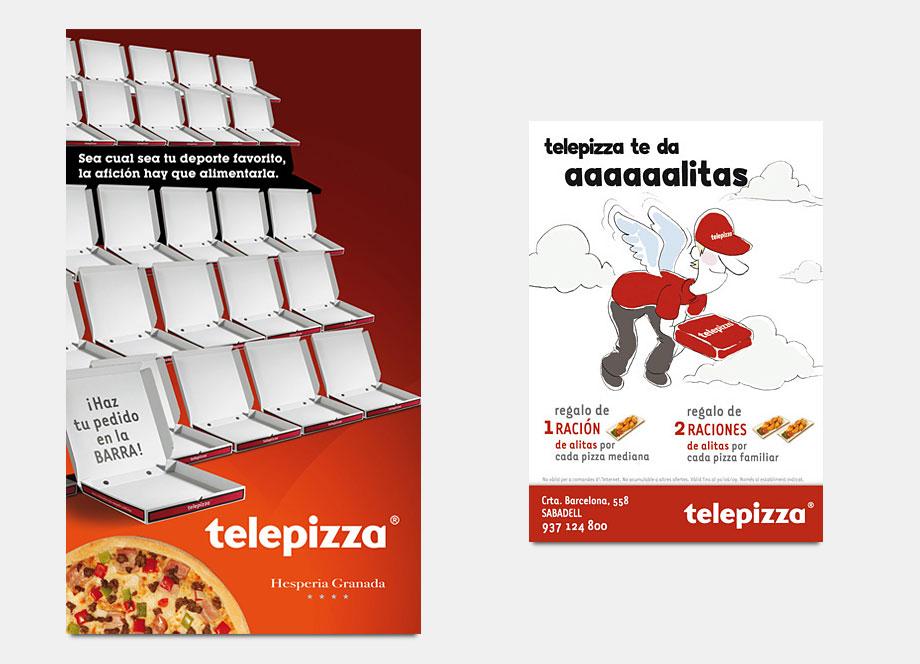 QuicoRubio.com > TPZ promociones 8