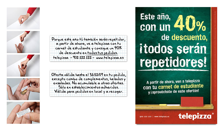 QuicoRubio.com > TPZ promociones 9
