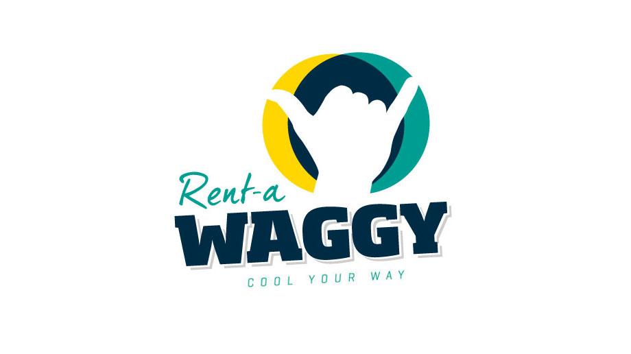 QuicoRubio.com > Waggy 4